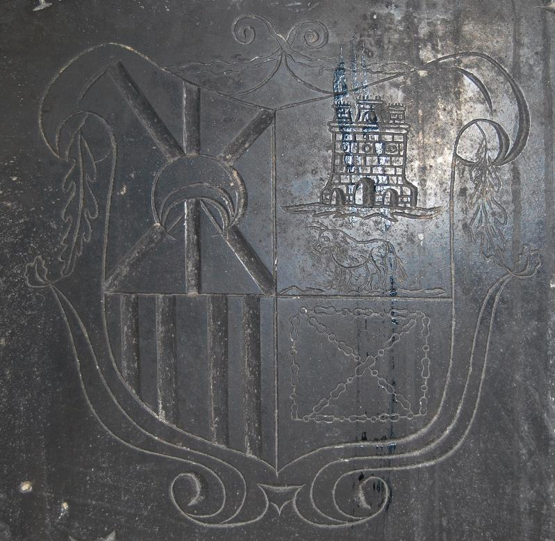 1845a3