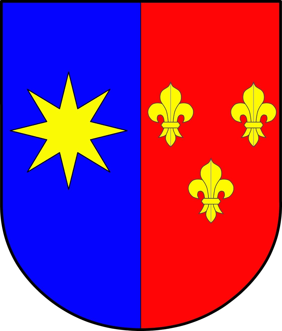 APARISI