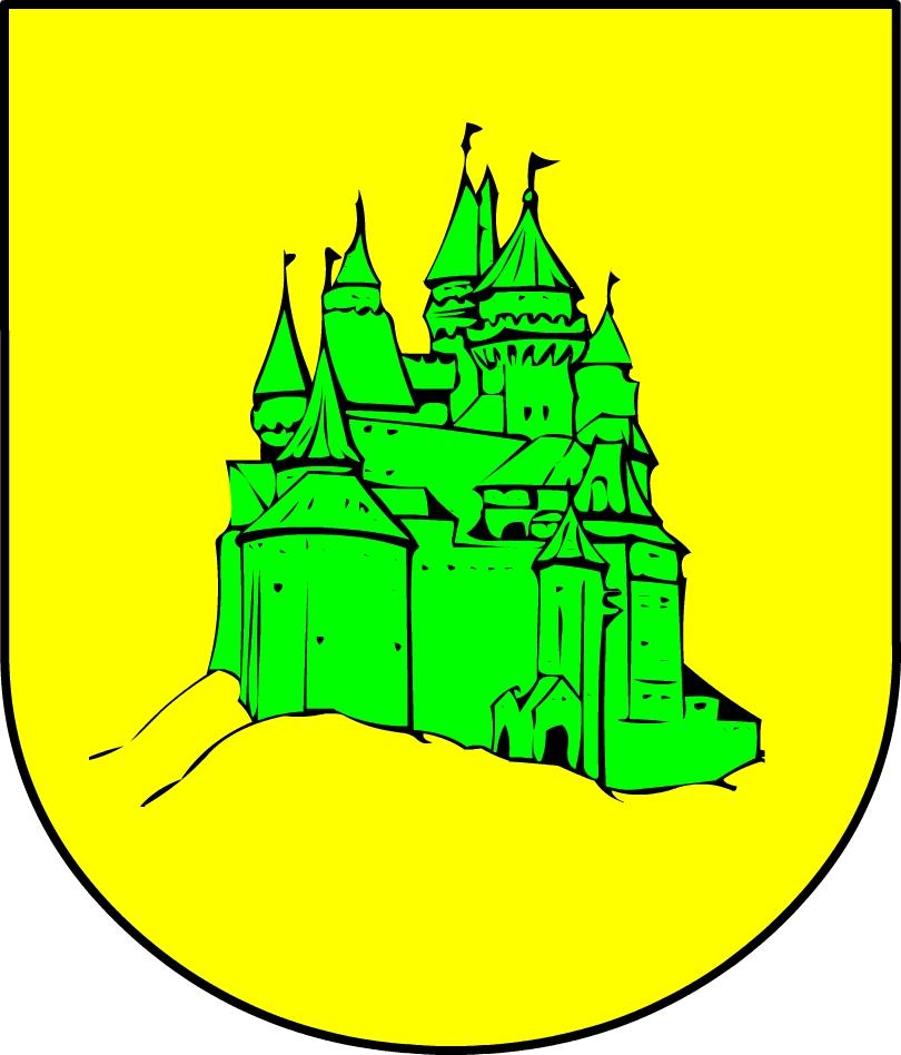 MICHAVILA