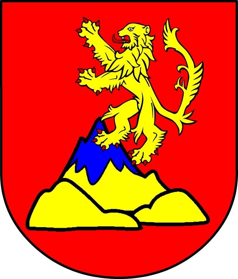 Monleon