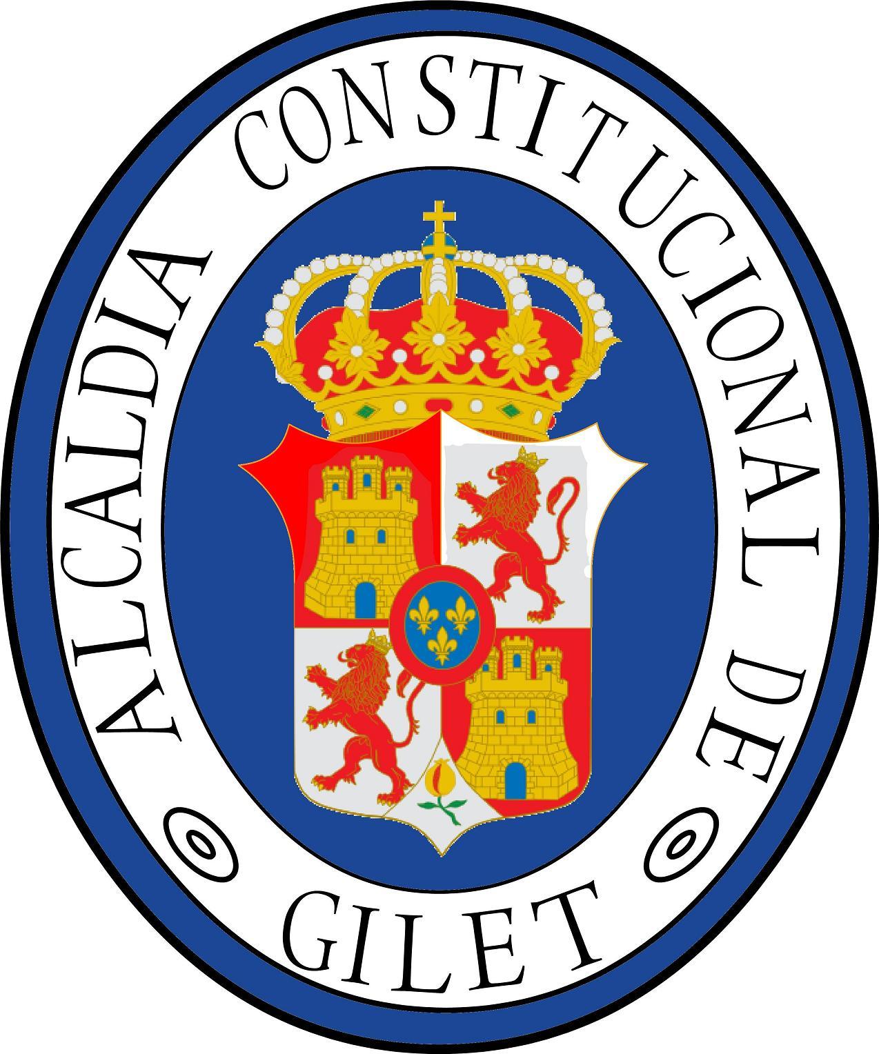1812-1850-2