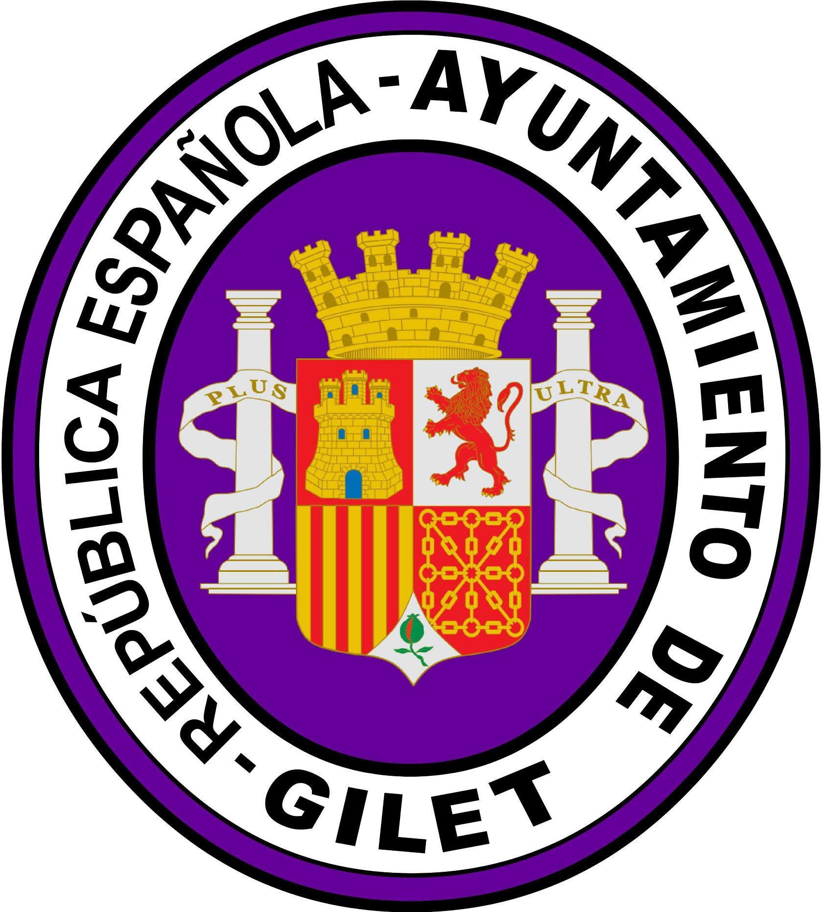 1931-1936-2