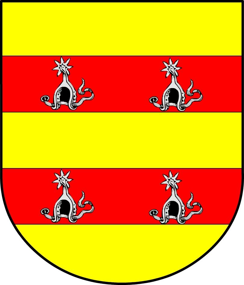 COTOLI