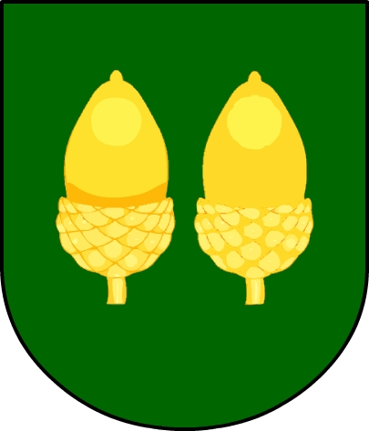 CARRETERO