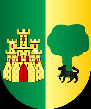 Piniero